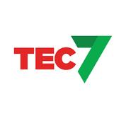 TEC7 Produkter