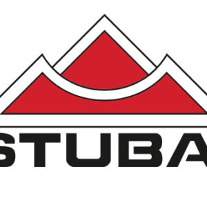 Håndverktøy Stubai
