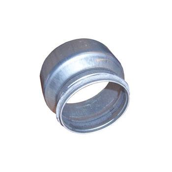 R 125-100 Reduksjon m/pakning