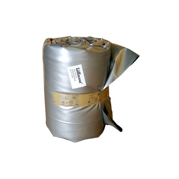 DIS 125-3 S Isolasjonsstrømpe