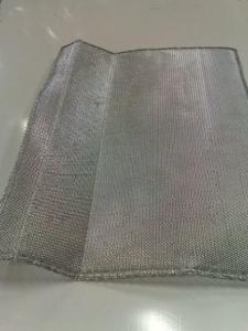 Alu.filter FS-301 standard